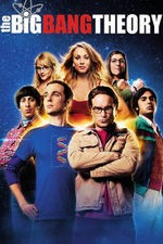 The Big Bang Theory S09E22 The Fermentation Bifurcation Online Putlocker