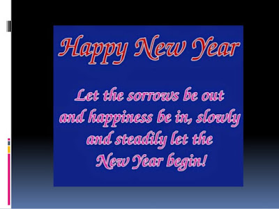 new year wishes for teacher newyearoltestinfo