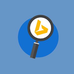 Cara Mendaftar Dan Verifikasi Meta Tag Bing Webmaster Tools