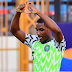 Ighalo joins Rashidi Yekini, Odegbami in AFCON golden boot hall of fame
