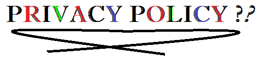 privacy_policy_blog