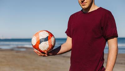 agen judi bola murah