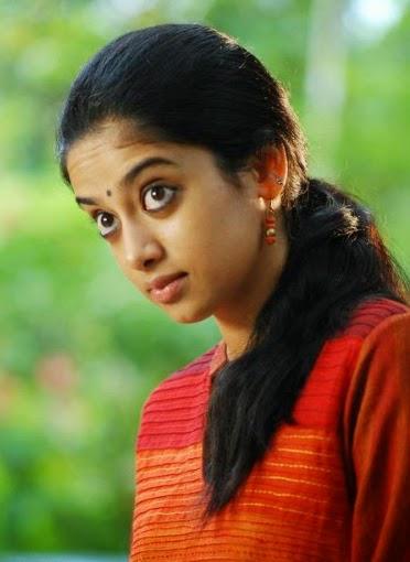 Gauthami nair hot navel images - South Indian Actress Photos