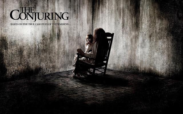 15 films d'horreur à voir