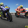 VALENTINO ROSSI THE GAME FULL REPACK - GAME BALAPAN PALING SERU...!!!