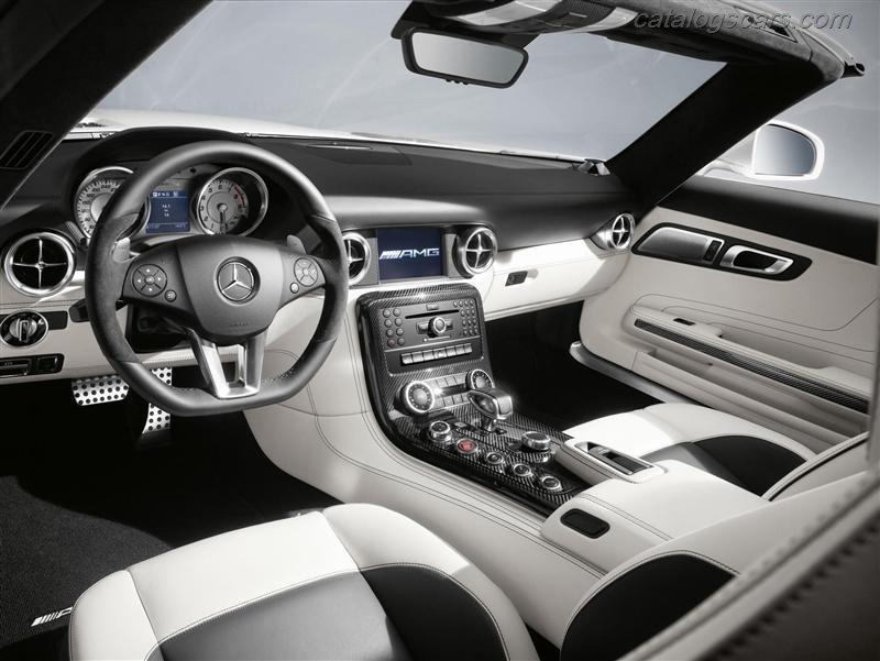 صور سيارة مرسيدس بنز SLS AMG 2012 - اجمل خلفيات صور عربية مرسيدس بنز SLS AMG 2012 - Mercedes-Benz SLS AMG Photos Mercedes-Benz_SLS_AMG_2012_800x600_wallpaper_19.jpg