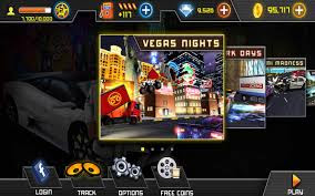 Download Game Speed Gods Mod apk v1.0 mod Unlimited Money Full Version
