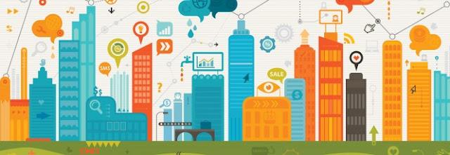 4 princípios para a construção de uma infraestrutura segura para a IoT