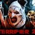 Trailer y sinopsis oficial: Terrifier 2 ►Horror Hazard◄