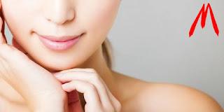 10 Cara Membuat Bibir Merah Merona Secara Alami dengan Cepat