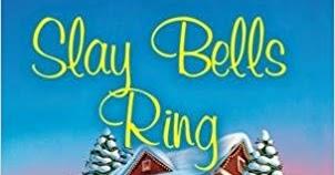 Slay Bells Ring Rs