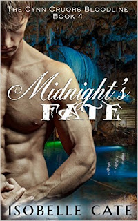 https://www.amazon.com/Midnights-Fate-Cynn-Cruors-Bloodline-ebook/dp/B01BIEOFCU/ref=tmm_kin_swatch_0?_encoding=UTF8&qid=1467408253&sr=1-9