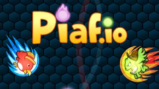 Piaf-io