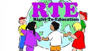 अधिकारों के साथ खो रहे है शिक्षा और सम्मान ।