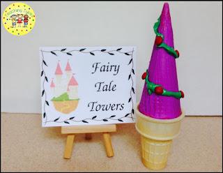 https://www.teacherspayteachers.com/Product/Fairy-Tales-1214315