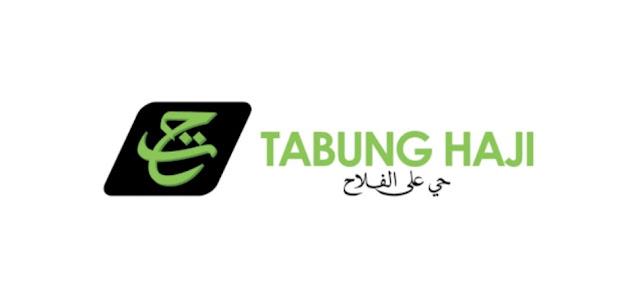 Kadar Dividen Tabung Haji 2021/2022 Bonus TH