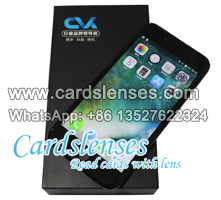 CVK 600 Poker Analyzer Price In China