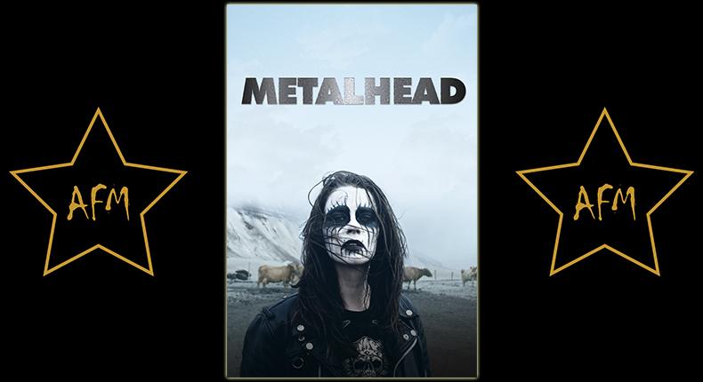 metalhead-malmhaus