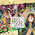 One Piece: Film Strong world [Castellano/Japones] [Pelicula 10] [1080p] [MEGA]