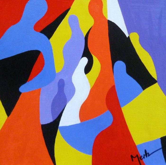 Brigitte Thonhauser-Merk