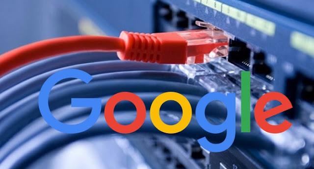 google-nigeria-internet