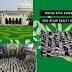 Setelah Tutup, Masjid Raya Bandung Akan Gelar Shalat Jumat