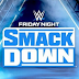 Cobertura: WWE Smackdown 03/07/20 - No More Drinks!