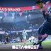 EA anuncia Copa Libertadores da América no FIFA 20