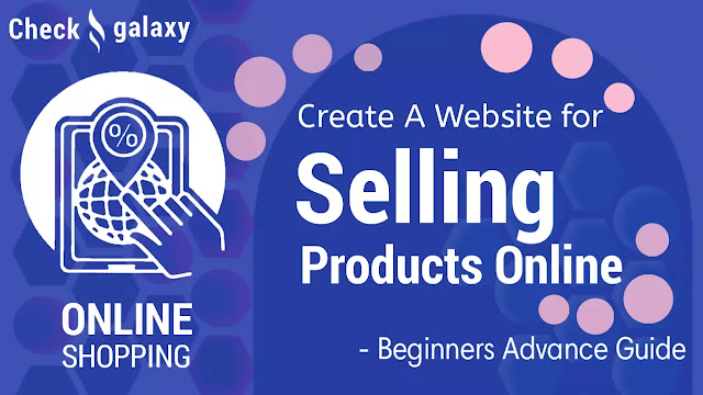 12-steps-to-create-a-website-for-selling-products-online