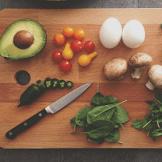 Ingin Tubuh Ideal? Konsumsi 9 Makanan yang Cepat Menurunkan Berat Badan