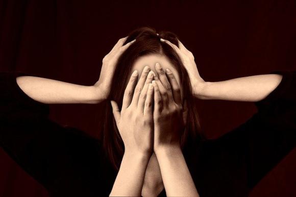 Cum reacţionează fiecare zodie la stres