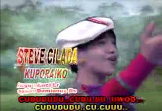 Download Lagu Toraja Kuporaiko