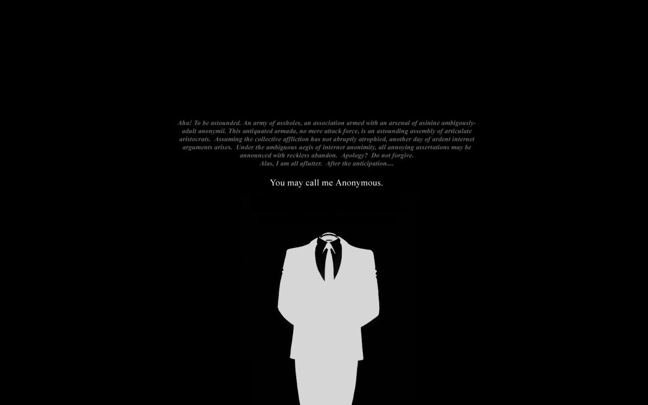 kutipan wallpaper hitam, kutipan wallpaper hitam putih, wallpaper kutipan hitam jacob,