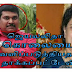 Durai Gopi Attacked Jayalalitha issue -TAMIL VIRAL VIDEO