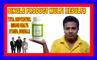 BEST MULTIVITAMIN IN INDIA 2019 I CARE PRO RETAIL,BEST MULTI MINERALS PRODUCT,