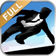 Vector Full - 1.2.0 - APK Mod Money [20.000 VND] , down Vector Full  game android ,