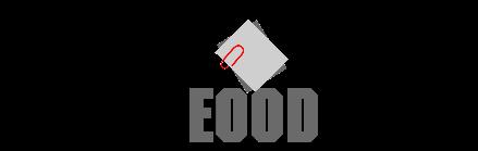 Счетоводство на ЕООД, ООД, АД и други