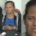 Kidnaper, inamin na ibebenta nila ang mga bata sa halagang P10,000