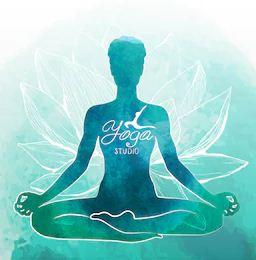 Astanga Yoga/Pranayama
