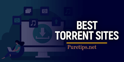 Most popular torrent site in the world