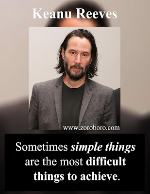 Keanu Reeves Quotes. Weakness, Love, Broken, Kindness. Keanu Reeves Badass Inspirational Thoughts (Photos) (Wallpapers) keanu reeves meme,keanu reeves hobbies,keanu reeves Thoughts,keanu reeves movies 2020,keanu reeves quotes.john wick cast.,john wick 4,keanu reeves kindness ,keanu reeves movie quotes,Images,Photos,Wallpapers,keanu reeves quotes ,grief changes shape but it never ends,keanu reeves facts,john wick 1,2,3,4 quotes,keanu reeves badass quote,if you have been brutally broken keanu reeves,keanu reeves quotes snopes,keanu reeves quotes about death,keanu reeves if you have been brutally broken,keanu reeves quotes matrix,keanu reeves saying about death,keanu reeves oscar 2021,keanu reeves kindness weakness quote,keanu reeves facts,john wick quotes,keanu reeves Motivational quotes keanu reeves quotes about love,keanu reeves quotes matrix,keanu reeves saying about ,keanu reeves oscar 2020,keanu reeves kindness weakness quote,keanu reeves Inspirational quote,keanu reeves speeches,,keanu reeves quotes from movies,keanu reeves meme,keanu reeves top 10 movies,keanu reeves you're breathtaking,john wick 3 review,john wick 3 full movie,john wick 1 trailer,john wick 3 keanu reeves,keanu reeves toy story 4,keanu reeves movies,the matrix 2,matrix cast,the matrix 4,keanu reeves net worth,keanu reeves matrix money,matrix 3,keanu reeves biography,keanu reeves logic,the guardian movie keanu reeves,keanu reeves fan story,keanu reeves nyc,why doesn t keanu reeves touch people,keanu reeves friends,Keanu Reeves Inspirational Quotes. Motivational Short Keanu Reeves Quotes. Powerful Keanu Reeves Thoughts, Images, and Saying Keanu Reeves inspirational quotes ,images Keanu Reeves motivational quotes,photosKeanu Reeves positive quotes , Keanu Reeves inspirational  sayings,Keanu Reeves encouraging quotes ,Keanu Reeves best quotes, Keanu Reeves inspirational messages,Keanu Reeves famous quotes,Keanu Reeves uplifting quotes,Keanu Reeves motivational words ,Keanu Reeves motivational thoughts ,Keanu Reeves motivational quotes for work,Keanu Reeves inspirational words ,Keanu Reeves inspirational quotes on life ,Keanu Reeves daily inspirational quotes,Keanu Reeves motivational messages,Keanu Reeves success quotes ,Keanu Reeves good quotes , Keanu Reeves best motivational quotes,Keanu Reeves daily quotes,Keanu Reeves best inspirational quotes,Keanu Reeves inspirational quotes daily ,Keanu Reeves motivational speech ,Keanu Reeves motivational sayings,Keanu Reeves motivational quotes about life,Keanu Reeves motivational quotes of the day,Keanu Reeves daily motivational quotes,Keanu Reeves inspired quotes,Keanu Reeves inspirational ,Keanu Reeves positive quotes for the day,Keanu Reeves inspirational quotations,Keanu Reeves famous inspirational quotes,Keanu Reeves inspirational sayings about life,Keanu Reeves inspirational thoughts,Keanu Reevesmotivational phrases ,best quotes about life,Keanu Reeves inspirational quotes for work,Keanu Reeves  short motivational quotes,Keanu Reeves daily positive quotes,Keanu Reeves motivational quotes for success,Keanu Reeves famous motivational quotes ,Keanu Reeves good motivational quotes,Keanu Reeves great inspirational quotes,Keanu Reeves positive inspirational quotes,philosophy quotes philosophy books ,Keanu Reeves most inspirational quotes ,Keanu Reeves motivational and inspirational quotes ,Keanu Reeves good inspirational quotes,Keanu Reeves life motivation,Keanu Reeves great motivational quotes,Keanu Reeves motivational lines ,Keanu Reeves positive motivational quotes,Keanu Reeves short encouraging quotes,Keanu Reeves motivation statement,Keanu Reeves inspirational motivational quotes,Keanu Reeves motivational slogans ,Keanu Reeves motivational quotations,Keanu Reeves self motivation quotes,Keanu Reeves quotable quotes about life,Keanu Reeves short positive quotes,Keanu Reeves some inspirational quotes ,Keanu Reeves some motivational quotes ,Keanu Reeves inspirational proverbs,Keanu Reeves top inspirational quotes,Keanu Reeves inspirational slogans,Keanu Reeves thought of the day motivational,Keanu Reeves top motivational quotes,Keanu Reeves some inspiring quotations ,Keanu Reeves inspirational thoughts for the day,Keanu Reeves motivational proverbs ,Keanu Reeves theories of motivation,Keanu Reeves motivation sentence,Keanu Reeves most motivational quotes ,Keanu Reeves daily motivational quotes for work, Keanu Reeves business motivational quotes,Keanu Reeves motivational topics,Keanu Reeves new motivational quotes ,Keanu Reeves inspirational phrases ,Keanu Reeves best motivation,Keanu Reeves motivational articles,Keanu Reeves famous positive quotes,Keanu Reeves latest motivational quotes ,Keanu Reeves motivational messages about life ,Keanu Reeves motivation text,Keanu Reeves motivational posters,Keanu Reeves inspirational motivation. Keanu Reeves inspiring and positive quotes .Keanu Reeves inspirational quotes about success.Keanu Reeves words of inspiration quotesKeanu Reeves words of encouragement quotes,Keanu Reeves words of motivation and encouragement ,words that motivate and inspire Keanu Reeves motivational comments ,Keanu Reeves inspiration sentence,Keanu Reeves motivational captions,Keanu Reeves motivation and inspiration,Keanu Reeves uplifting inspirational quotes ,Keanu Reeves encouraging inspirational quotes,Keanu Reeves encouraging quotes about life,Keanu Reeves motivational taglines ,Keanu Reeves positive motivational words ,Keanu Reeves quotes of the day about lifeKeanu Reeves motivational status,Keanu Reeves inspirational thoughts about life,Keanu Reeves best inspirational quotes about life Keanu Reeves motivation for success in life ,Keanu Reeves stay motivated,Keanu Reeves famous quotes about life,Keanu Reeves need motivation quotes ,Keanu Reeves best inspirational sayings ,Keanu Reeves excellent motivational quotes Keanu Reeves inspirational quotes speeches,Keanu Reeves motivational videos,Keanu Reeves motivational quotes for students,Keanu Reeves motivational inspirational thoughts Keanu Reeves quotes on encouragement and motivation ,Keanu Reeves motto quotes inspirational ,Keanu Reeves be motivated quotes Keanu Reeves quotes of the day inspiration and motivation ,Keanu Reeves inspirational and uplifting quotes,Keanu Reeves get motivated  quotes,Keanu Reeves my motivation quotes ,Keanu Reeves inspiration,Keanu Reeves motivational poems,Keanu Reeves some motivational words,Keanu Reeves motivational quotes in english,Keanu Reeves what is motivation,Keanu Reeves thought for the day motivational quotes ,Keanu Reeves inspirational motivational sayings,Keanu Reeves motivational quotes quotes,Keanu Reeves motivation explanation ,Keanu Reeves motivation techniques,Keanu Reeves great encouraging quotes ,Keanu Reeves motivational inspirational quotes about life ,Keanu Reeves some motivational speech ,Keanu Reeves encourage and motivation ,Keanu Reeves positive encouraging quotes ,Keanu Reeves positive motivational sayings ,Keanu Reeves motivational quotes messages ,Keanu Reeves best motivational quote of the day ,Keanu Reeves best motivational quotation ,Keanu Reeves good motivational topics ,Keanu Reeves motivational lines for life ,Keanu Reeves motivation tips,Keanu Reeves motivational qoute ,Keanu Reeves motivation psychology,Keanu Reeves message motivation inspiration ,Keanu Reeves inspirational motivation quotes ,Keanu Reeves inspirational wishes, Keanu Reeves motivational quotation in english, Keanu Reeves best motivational phrases ,Keanu Reeves motivational speech by ,Keanu Reeves motivational quotes sayings, Keanu Reeves motivational quotes about life and success, Keanu Reeves topics related to motivation ,Keanu Reeves motivationalquote ,Keanu Reeves motivational speaker, Keanu Reeves motivational  tapes,Keanu Reeves running motivation quotes,Keanu Reeves interesting motivational quotes, Keanu Reeves a motivational thought,  Keanu Reeves emotional motivational quotes ,Keanu Reeves a motivational message, Keanu Reeves good inspiration ,Keanu Reeves good  motivational lines, Keanu Reeves caption about motivation, Keanu Reeves about motivation ,Keanu Reeves need some motivation quotes, Keanu Reeves serious motivational quotes, Keanu Reeves english quotes motivational, Keanu Reeves best life motivation ,Keanu Reeves captionfor motivation  , Keanu Reeves quotes motivation in life ,Keanu Reeves inspirational quotes success motivation ,Keanu Reeves inspiration  quotes on life ,Keanu Reeves motivating quotes and sayings ,Keanu Reeves inspiration and motivational quotes, Keanu Reeves motivation for friends, Keanu Reeves motivation meaning and definition, Keanu Reeves inspirational sentences about life ,Keanu Reeves good inspiration quotes, Keanu Reeves quote of motivation the day ,Keanu Reeves inspirational or motivational quotes, Keanu Reeves motivation system,  beauty quotes in hindi by gulzar quotes in hindi birthday quotes in hindi by sandeep maheshwari quotes in hindi best quotes in hindi brother quotes in hindi by buddha quotes in hindi by gandhiji quotes in hindi barish quotes in hindi bewafa quotes in hindi business quotes in hindi by bhagat singh quotes in hindi by kabir quotes in hindi by chanakya quotes in hindi by rabindranath tagore quotes in hindi best friend quotes in hindi but written in english quotes in hindi boy quotes in hindi by abdul kalam quotes in hindi by great personalities quotes in hindi by famous personalities quotes in hindi cute quotes in hindi comedy quotes in hindi  copy quotes in hindi chankya quotes in hindi dignity quotes in hindi english quotes in hindi emotional quotes in hindi education  quotes in hindi english translation quotes in hindi english both quotes in hindi english words quotes in hindi english font quotes in hindi english language quotes in hindi essays quotes in hindi examKeanu Reeves Quotes. Weakness, Love, Broken, Kindness. Keanu Reeves Badass Inspirational Thoughts (Photos) (Wallpapers) keanu reeves meme,keanu reeves hobbies,keanu reeves Thoughts,keanu reeves movies 2020,keanu reeves quotes.john wick cast.,john wick 4,keanu reeves kindness ,keanu reeves movie quotes,Images,Photos,Wallpapers,keanu reeves quotes ,grief changes shape but it never ends,keanu reeves facts,john wick 1,2,3,4 quotes,keanu reeves badass quote,if you have been brutally broken keanu reeves,keanu reeves quotes snopes,keanu reeves quotes about death,keanu reeves if you have been brutally broken,keanu reeves quotes matrix,keanu reeves saying about death,keanu reeves oscar 2021,keanu reeves kindness weakness quote,keanu reeves facts,john wick quotes,keanu reeves Motivational quotes keanu reeves quotes about love,keanu reeves quotes matrix,keanu reeves saying about ,keanu reeves oscar 2020,keanu reeves kindness weakness quote,keanu reeves Inspirational quote,keanu reeves speeches,,keanu reeves quotes from movies,keanu reeves meme,keanu reeves top 10 movies,keanu reeves you're breathtaking,john wick 3 review,john wick 3 full movie,john wick 1 trailer,john wick 3 keanu reeves,keanu reeves toy story 4,keanu reeves movies,the matrix 2,matrix cast,the matrix 4,keanu reeves net worth,keanu reeves matrix money,matrix 3,keanu reeves biography,keanu reeves logic,the guardian movie keanu reeves,keanu reeves fan story,keanu reeves nyc,why doesn t keanu reeves touch people,keanu reeves friends,Keanu Reeves Inspirational Quotes. Motivational Short Keanu Reeves Quotes. Powerful Keanu Reeves Thoughts, Images, and Saying Keanu Reeves inspirational quotes ,images Keanu Reeves motivational quotes,photosKeanu Reeves positive quotes , Keanu Reeves inspirational  sayings,Keanu Reeves encouraging quotes ,Keanu Reeves best quotes, Keanu Reeves inspirational messages,Keanu Reeves famous quotes,Keanu Reeves uplifting quotes,Keanu Reeves motivational words ,Keanu Reeves motivational thoughts ,Keanu Reeves motivational quotes for work,Keanu Reeves inspirational words ,Keanu Reeves inspirational quotes on life ,Keanu Reeves daily inspirational quotes,Keanu Reeves motivational messages,Keanu Reeves success quotes ,Keanu Reeves good quotes , Keanu Reeves best motivational quotes,Keanu Reeves daily quotes,Keanu Reeves best inspirational quotes,Keanu Reeves inspirational quotes daily ,Keanu Reeves motivational speech ,Keanu Reeves motivational sayings,Keanu Reeves motivational quotes about life,Keanu Reeves motivational quotes of the day,Keanu Reeves daily motivational quotes,Keanu Reeves inspired quotes,Keanu Reeves inspirational ,Keanu Reeves positive quotes for the day,Keanu Reeves inspirational quotations,Keanu Reeves famous inspirational quotes,Keanu Reeves inspirational sayings about life,Keanu Reeves inspirational thoughts,Keanu Reevesmotivational phrases ,best quotes about life,Keanu Reeves inspirational quotes for work,Keanu Reeves  short motivational quotes,Keanu Reeves daily positive quotes,Keanu Reeves motivational quotes for success,Keanu Reeves famous motivational quotes ,Keanu Reeves good motivational quotes,Keanu Reeves great inspirational quotes,Keanu Reeves positive inspirational quotes,philosophy quotes philosophy books ,Keanu Reeves most inspirational quotes ,Keanu Reeves motivational and inspirational quotes ,Keanu Reeves good inspirational quotes,Keanu Reeves life motivation,Keanu Reeves great motivational quotes,Keanu Reeves motivational lines ,Keanu Reeves positive motivational quotes,Keanu Reeves short encouraging quotes,Keanu Reeves motivation statement,Keanu Reeves inspirational motivational quotes,Keanu Reeves motivational slogans ,Keanu Reeves motivational quotations,Keanu Reeves self motivation quotes,Keanu Reeves quotable quotes about life,Keanu Reeves short positive quotes,Keanu Reeves some inspirational quotes ,Keanu Reeves some motivational quotes ,Keanu Reeves inspirational proverbs,Keanu Reeves top inspirational quotes,Keanu Reeves inspirational slogans,Keanu Reeves thought of the day motivational,Keanu Reeves top motivational quotes,Keanu Reeves some inspiring quotations ,Keanu Reeves inspirational thoughts for the day,Keanu Reeves motivational proverbs ,Keanu Reeves theories of motivation,Keanu Reeves motivation sentence,Keanu Reeves most motivational quotes ,Keanu Reeves daily motivational quotes for work, Keanu Reeves business motivational quotes,Keanu Reeves motivational topics,Keanu Reeves new motivational quotes ,Keanu Reeves inspirational phrases ,Keanu Reeves best motivation,Keanu Reeves motivational articles,Keanu Reeves famous positive quotes,Keanu Reeves latest motivational quotes ,Keanu Reeves motivational messages about life ,Keanu Reeves motivation text,Keanu Reeves motivational posters,Keanu Reeves inspirational motivation. Keanu Reeves inspiring and positive quotes .Keanu Reeves inspirational quotes about success.Keanu Reeves words of inspiration quotesKeanu Reeves words of encouragement quotes,Keanu Reeves words of motivation and encouragement ,words that motivate and inspire Keanu Reeves motivational comments ,Keanu Reeves inspiration sentence,Keanu Reeves motivational captions,Keanu Reeves motivation and inspiration,Keanu Reeves uplifting inspirational quotes ,Keanu Reeves encouraging inspirational quotes,Keanu Reeves encouraging quotes about life,Keanu Reeves motivational taglines ,Keanu Reeves positive motivational words ,Keanu Reeves quotes of the day about lifeKeanu Reeves motivational status,Keanu Reeves inspirational thoughts about life,Keanu Reeves best inspirational quotes about life Keanu Reeves motivation for success in life ,Keanu Reeves stay motivated,Keanu Reeves famous quotes about life,Keanu Reeves need motivation quotes ,Keanu Reeves best inspirational sayings ,Keanu Reeves excellent motivational quotes Keanu Reeves inspirational quotes speeches,Keanu Reeves motivational videos,Keanu Reeves motivational quotes for students,Keanu Reeves motivational inspirational thoughts Keanu Reeves quotes on encouragement and motivation ,Keanu Reeves motto quotes inspirational ,Keanu Reeves be motivated quotes Keanu Reeves quotes of the day inspiration and motivation ,Keanu Reeves inspirational and uplifting quotes,Keanu Reeves get motivated  quotes,Keanu Reeves my motivation quotes ,Keanu Reeves inspiration,Keanu Reeves motivational poems,Keanu Reeves some motivational words,Keanu Reeves motivational quotes in english,Keanu Reeves what is motivation,Keanu Reeves thought for the day motivational quotes ,Keanu Reeves inspirational motivational sayings,Keanu Reeves motivational quotes quotes,Keanu Reeves motivation explanation ,Keanu Reeves motivation techniques,Keanu Reeves great encouraging quotes ,Keanu Reeves motivational inspirational quotes about life ,Keanu Reeves some motivational speech ,Keanu Reeves encourage and motivation ,Keanu Reeves positive encouraging quotes ,Keanu Reeves positive motivational sayings ,Keanu Reeves motivational quotes messages ,Keanu Reeves best motivational quote of the day ,Keanu Reeves best motivational quotation ,Keanu Reeves good motivational topics ,Keanu Reeves motivational lines for life ,Keanu Reeves motivation tips,Keanu Reeves motivational qoute ,Keanu Reeves motivation psychology,Keanu Reeves message motivation inspiration ,Keanu Reeves inspirational motivation quotes ,Keanu Reeves inspirational wishes, Keanu Reeves motivational quotation in english, Keanu Reeves best motivational phrases ,Keanu Reeves motivational speech by ,Keanu Reeves motivational quotes sayings, Keanu Reeves motivational quotes about life and success, Keanu Reeves topics related to motivation ,Keanu Reeves motivationalquote ,Keanu Reeves motivational speaker, Keanu Reeves motivational  tapes,Keanu Reeves running motivation quotes,Keanu Reeves interesting motivational quotes, Keanu Reeves a motivational thought,  Keanu Reeves emotional motivational quotes ,Keanu Reeves a motivational message, Keanu Reeves good inspiration ,Keanu Reeves good  motivational lines, Keanu Reeves caption about motivation, Keanu Reeves about motivation ,Keanu Reeves need some motivation quotes, Keanu Reeves serious motivational quotes, Keanu Reeves english quotes motivational, Keanu Reeves best life motivation ,Keanu Reeves captionfor motivation  , Keanu Reeves quotes motivation in life ,Keanu Reeves inspirational quotes success motivation ,Keanu Reeves inspiration  quotes on life ,Keanu Reeves motivating quotes and sayings ,Keanu Reeves inspiration and motivational quotes, Keanu Reeves motivation for friends, Keanu Reeves motivation meaning and definition, Keanu Reeves inspirational sentences about life ,Keanu Reeves good inspiration quotes, Keanu Reeves quote of motivation the day ,Keanu Reeves inspirational or motivational quotes, Keanu Reeves motivation system,  beauty quotes in hindi by gulzar quotes in hindi birthday quotes in hindi by sandeep maheshwari quotes in hindi best quotes in hindi brother quotes in hindi by buddha quotes in hindi by gandhiji quotes in hindi barish quotes in hindi bewafa quotes in hindi business quotes in hindi by bhagat singh quotes in hindi by kabir quotes in hindi by chanakya quotes in hindi by rabindranath tagore quotes in hindi best friend quotes in hindi but written in english quotes in hindi boy quotes in hindi by abdul kalam quotes in hindi by great personalities quotes in hindi by famous personalities quotes in hindi cute quotes in hindi comedy quotes in hindi  copy quotes in hindi chankya quotes in hindi dignity quotes in hindi english quotes in hindi emotional quotes in hindi education  quotes in hindi english translation quotes in hindi english both quotes in hindi english words quotes in hindi english font quotes in hindi english language quotes in hindi essays quotes in hindi exam