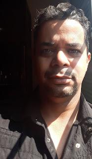 José Nunes Pereira, poeta e editor do CMC