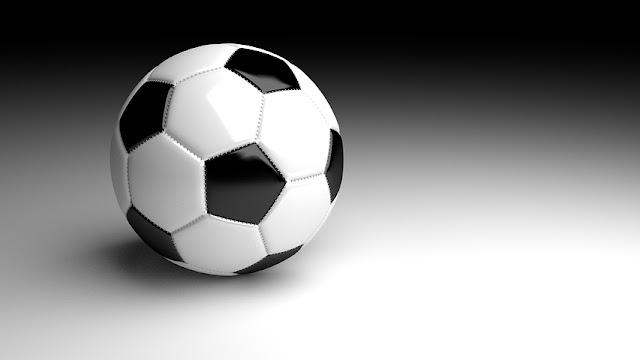 Manchester United Menyerah Kalah Dari Menchester City