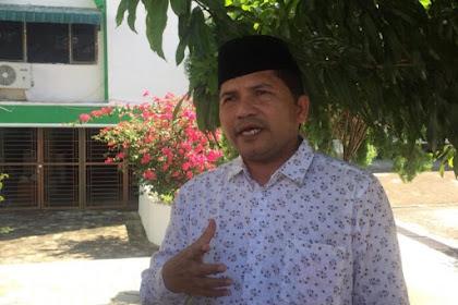 Fatwa MPU: Hareum Tipèk Simbol Agama Bak Moto, Bajè, Kupiah