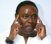 Chris Okotie calls for Oritsejafor's Resignation as CAN President over $9.3 Million Scandal