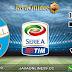 Prediksi SPAL vs Juventus