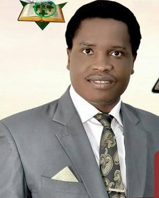 nigerian pastor spends church members wedding