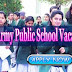 Army Public School Vacancy 2020 Notification 8000 Govt Job Alerts