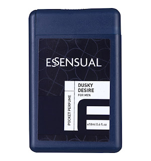 Essensual Pocket Perfume Dusky Desire Modicare Business Opportunity बाढ़/बारिश से पहले और बाद में एहतियाती उपाय | PHOTO GALLERY  | KYPSUPPORTBLOG.FILES.WORDPRESS.COM  #EDUCRATSWEB 2020-07-22 kypsupportblog.files.wordpress.com https://kypsupportblog.files.wordpress.com/2020/07/precautions-to-be-taken-during-flood-1-3.png