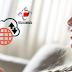 WORK!! Cara Mudah Transfer Paket Data Internet Telkomsel Dan Indosat 2019